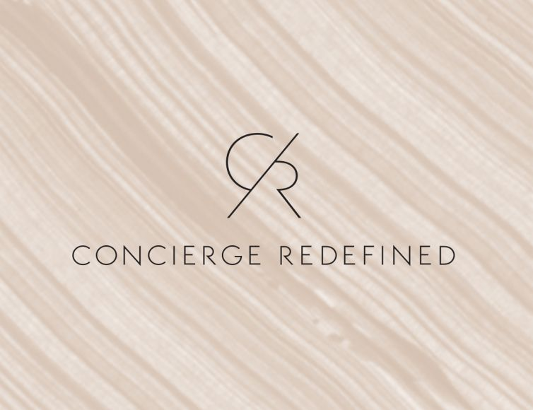 Concierge Redefined